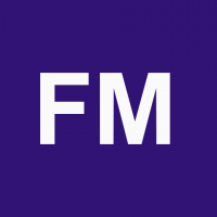 Fractal Manufacturing