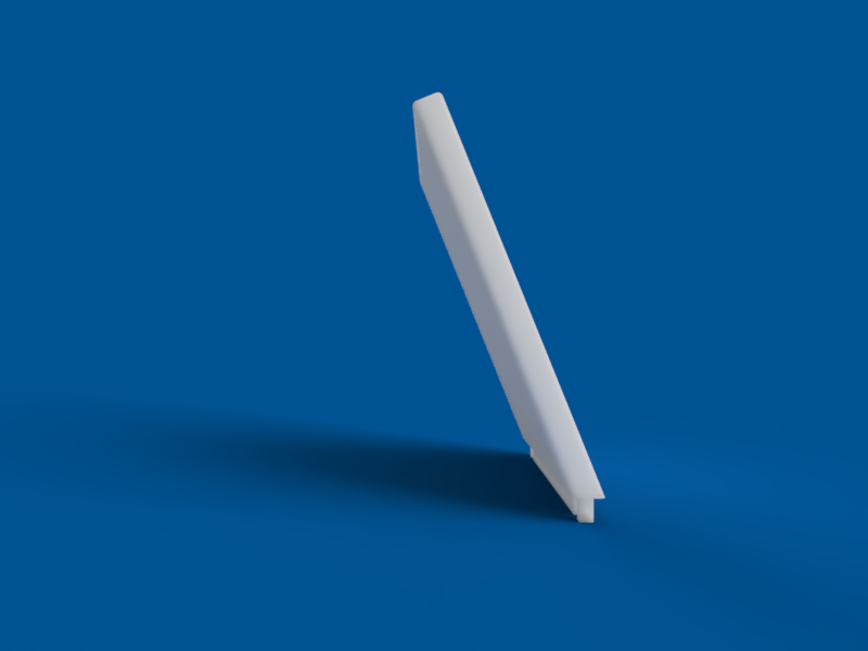 cell-phone-stand-flat-pack-v2-rest.PNG