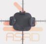 Airsoft R&DPhoto d'impression 3D