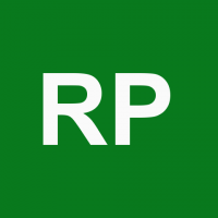 RC Printing