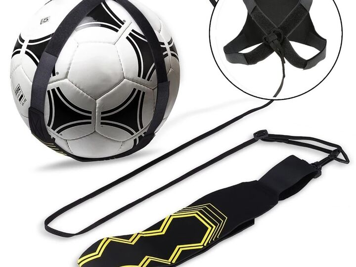 Football Training Belt, Football Training Waist Belts