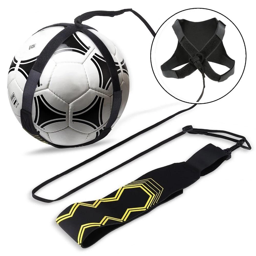 Football Traing Belt 14.jpg