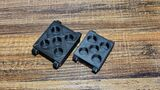 Phoenyx Manufacturing 3D printing photo