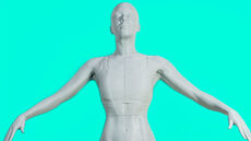 ea-sports-mannequin-small.jpg