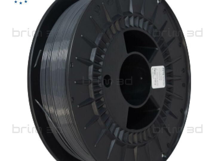 PETG BRIM3D CINZA ANTRACITE - 1,75MM 750G