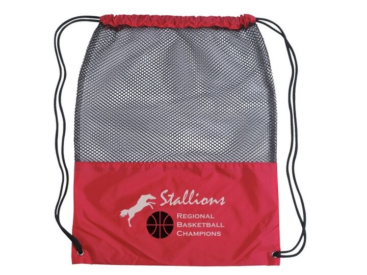 Gym Bag, Duffle Bag, Picnic Bag, Sports Bags