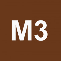 Madejust4u 3d printing service