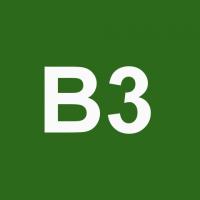 BLB 3D Print Service