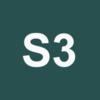 SLA 3D Printing Logo