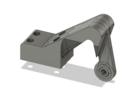 ZABFAB Manufacturing 3D printing photo