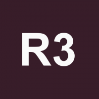 RGS 3D Printing
