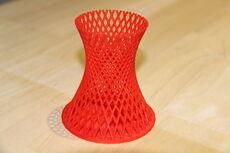 Spiral-Vase-Photo-Web.JPG
