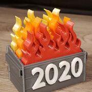 2020-Dumpster-FIre.jpg
