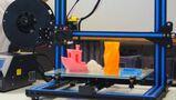 Pro 3D Printings 3D printing photo