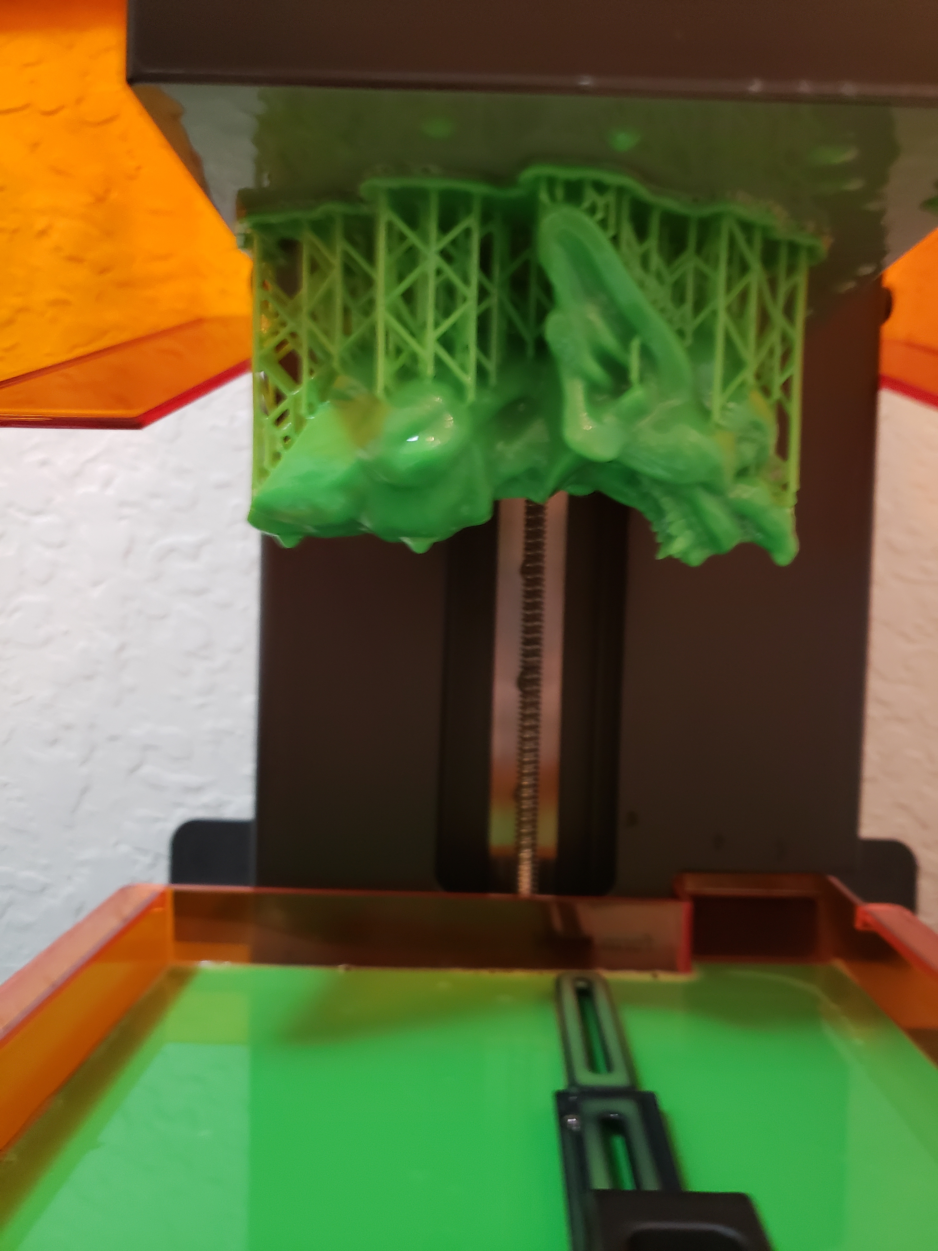 Best 3D Printing Services with PLA Material for Delray Beach FL