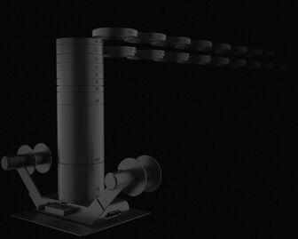FSCPRO V2 35mm FULL SET