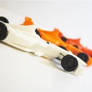 Formulae Car 3.jpg
