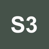 SLM 3D Services