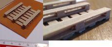 test precisione legno(prima volta).jpg