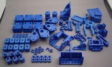 moulded-parts.jpg