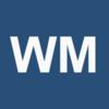 William Maisch 3D-Druck Logo