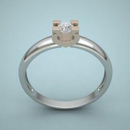 ring 35