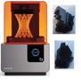 3dprinting-services.png
