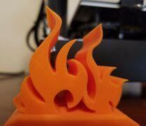 Flame logo pic 2.jpg