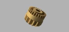 drive gear 25 teeth v1 v12.png