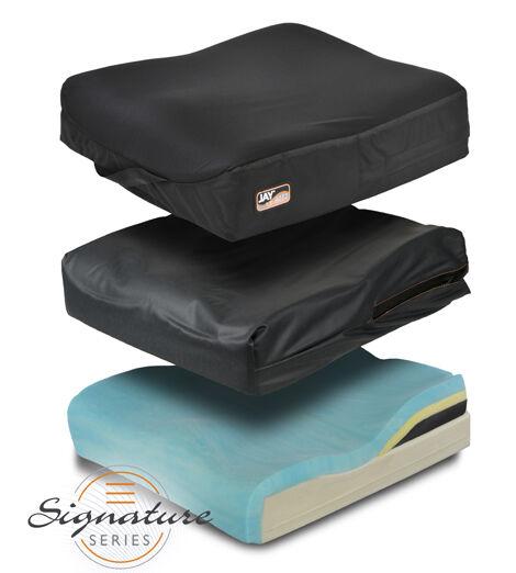 Union® Cushion