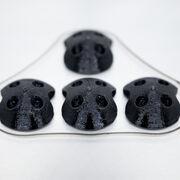 printmaker3d-dron-parts.jpg