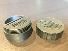 dji-chip-canister-001.jpg