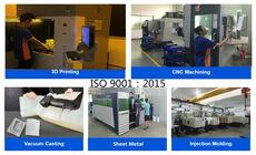 ISO 9001:2015.jpg