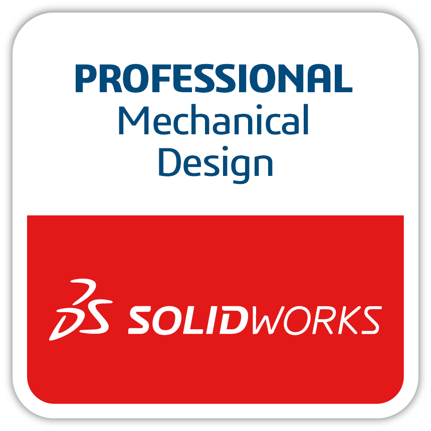 Professional - Mechanical Design.png