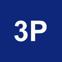 3d Printing,Engineering&Designing