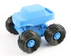 Monster-Truck ohne Stützmaterial.jpg
