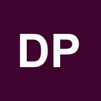 D3D Printing Service