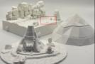Parklet.Solutions 3D printing photo