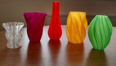 All Vases.jpg