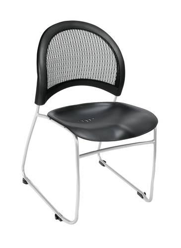 chair4.jpeg