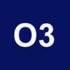 ocomm 3d Logo