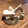 3D Print service HeemstedePhoto d'impression 3D