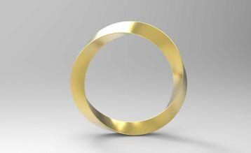 ring 30