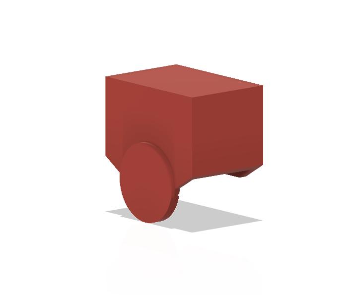 Knipselcardbox3 (2).PNG