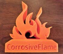 Flame logo pic 1.jpg