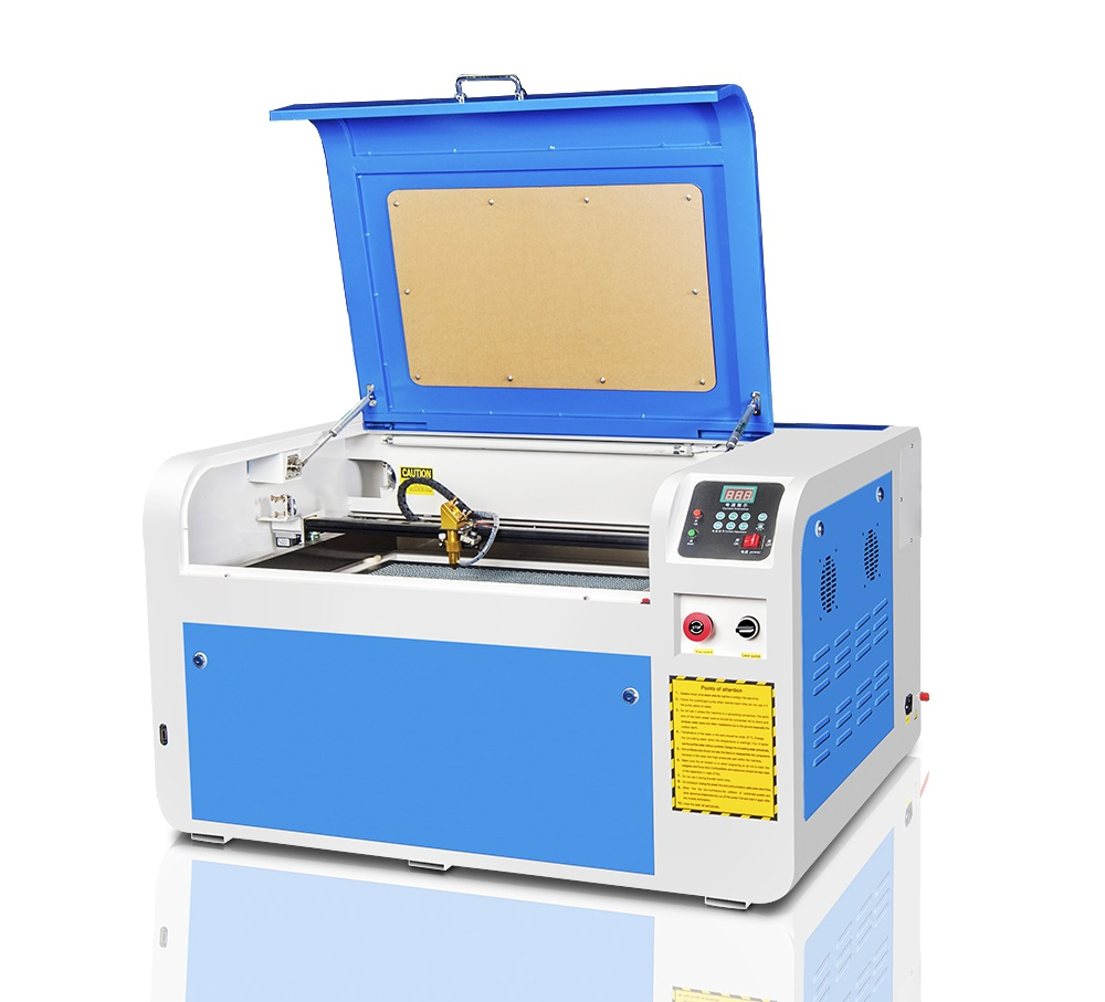 60W-Laser-engraving-machine-XM-4060-laser.jpg