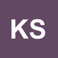 Kyhl Sport & Event