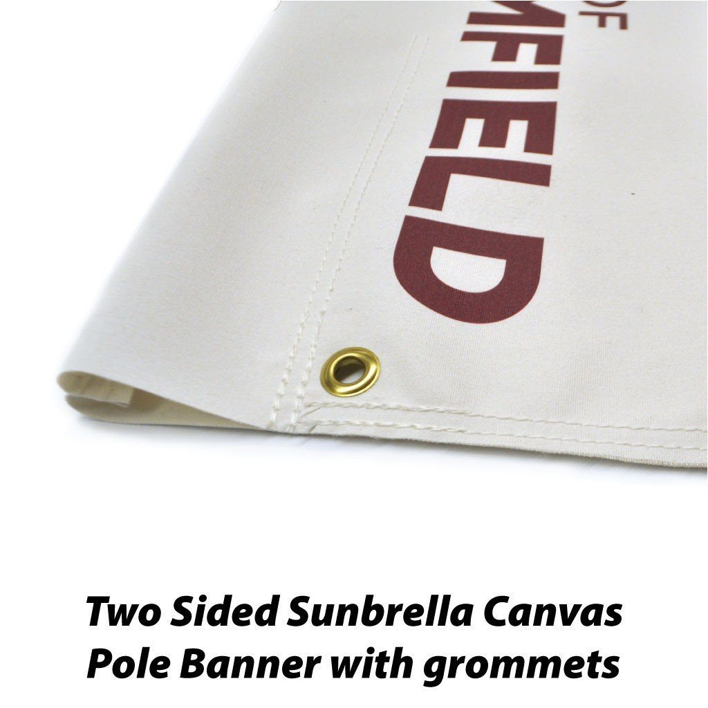 sunbrella-canvas-pole-banner-with-grommets_1_1024x1024.jpg