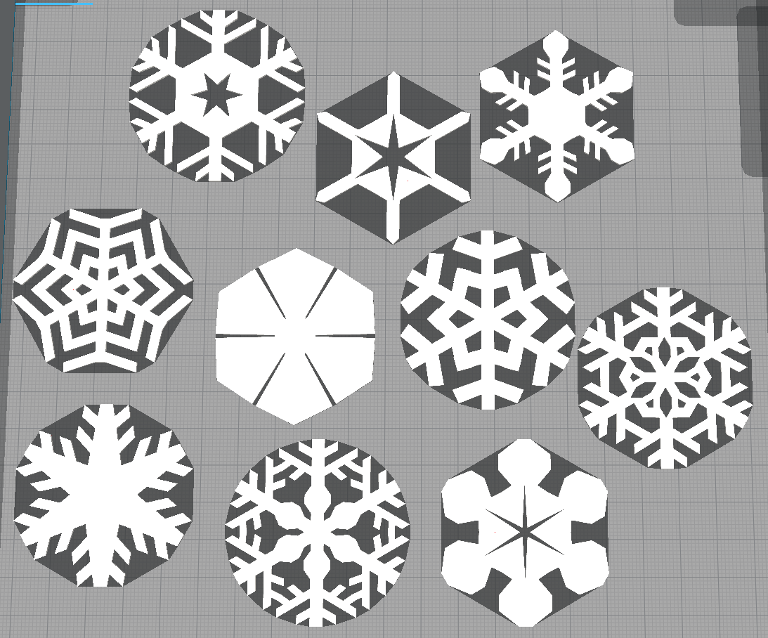 flocons.png