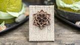 Zip Zap Craft Shack 3D printing photo